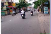 Cần bán nhà mặt tiền kinh doanh Lương Trúc Đàm, Tân Phú, 5x20m, 2 lầu, giá 11,5 tỷ