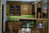 Chính chủ bán gấp CH tầng thấp VP3 Linh Đàm, 70m2, 2PN, full nội thất, view thoáng. Giá tốt