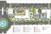Bán căn hộ chung cư tại Dự án Căn hộ Citi Alto, Quận 2, Hồ Chí Minh diện tích 52m2 giá 1,45 Tỷ