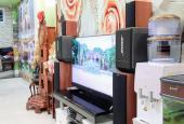 Nhà đẹp Xã Đàn, Quận Đống Đa, DT 50m2, giá bán 4.25 tỷ