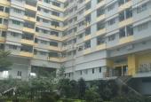 Bán căn hộ Lê Thành Tân Tạo, giao ngay đón tết 2019 Kỷ Hợi. Tel 0327841128