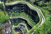 Mang cuộc sống xanh đến từng căn hộ của bạn. Với thiết kế theo phong cách Tây Ban Nha, 0938531704