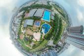 Chính chủ cần bán căn liền kề 118m2 tiểu khu Botanic khu đô thị Gamuda trả chậm 3 năm, 0931617555