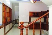 Bán nhà đẹp phố Hồng Hà - Chương Dương, Hoàn Kiếm, giá 2.5 tỷ