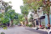 Bán đất thổ cư GP xây nhà ở liền DT 70m2, tại đường 10, Bình Hưng Hòa, Bình Tân, TP HCM
