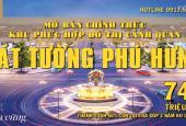 Đất nền Thành Phố Đồng Xoài 7tr/m2 Sổ Hồng Riêng, Mặt tiền QL14 Liền kề Vingroup FLC 0917.523.277
