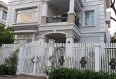 Bán biệt thự Mỹ Kim đường Đặng Đức Thuật, DT: 9.5x19m, giá tốt nhất khu: 28 tỷ (TL)
