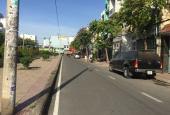Bán nhà MTNB đường Hiền Vương, Tân Phú, DT 3,5x20m, lửng 2 lầu, giá 7,25 tỷ TL
