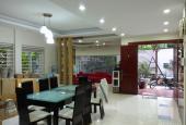 Biệt thự sang trọng 130m2 phố Quảng Bá, mặt tiền 9m, view Hồ Tây cực đẹp, giá 20.8 tỷ