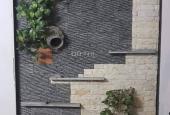 Bán nhà đẹp ở ngay Thịnh Hào, Đống Đa: 36m2, 2.95 tỷ