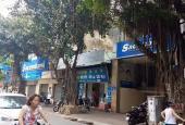 Bán nhà Hòa Mã, lô góc, căn hộ mini cho tây cực đẹp 80m2, giá 11 tỷ