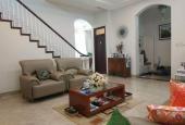 Bán gấp villa tại đường 4, P. Bình Khánh, Quận 2, Tp.HCM, diện tích 461,9m2, giá 45 tỷ