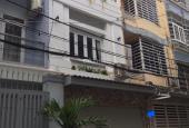 Bán nhà Lê Quang Định, Phường 11, gần chợ Bà Chiểu, giá: 4.7 tỷ. Ngọc Toàn 0908346839