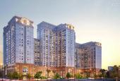 Mở bán suất nội bộ dự án Sài Gòn Mia, tặng nội thất, CK ngay 1%, giá từ 2.45 tỷ/căn. LH: 0932465656