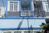 Nhà MTNB Lê Niệm, P. Phú Thạnh, DT 4x18m, 3 lầu. Giá 8,8 tỷ