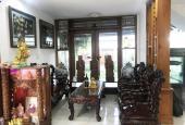 Bán biệt thự đẹp, mặt tiền hẻm 360 Phạm Hữu Lầu, DT 10x10m, 2 tầng, giá 3.75 tỷ