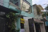 Nhà hẻm 6m 25 Văn Cao, p. Phú Thạnh, DT 6,1x18m, 2 lầu, giá 7,8 tỷ