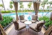 Bán gấp căn hộ Sadora, 3 PN, giá 6,5 tỷ, diện tích 113m2, LH 0935 365 384