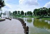 Căn hộ Celadon City - Chương trình chiết khấu 100 triệu