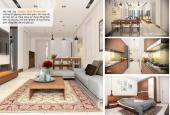 Chính chủ bán căn hộ 2 PN - 1.2 tỷ - Hateco Xuân Phương - Bao phí