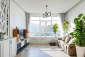 Cần bán căn hộ Phú Hoàng Anh 3PN, 129m2, view hồ bơi, giá 2,2tỷ, sổ hồng trao tay, 0938011552