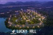 5 điều cần biết trước khi đầu tư đất biệt thự Lucky Hill Hòa Lạc, lợi nhuận từ 30% đến 60%/năm