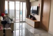 Bán căn hộ Homyland 2 (72m2, 2PN, 2WC, full nội thất). LH 0903824249 Vân