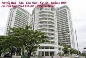 Giá bán căn hộ Riverpark Residence Phú Mỹ Hưng, cam kết tốt nhất. LH 0918.645.705