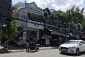 Bán nhà 2 mặt tiền đường Ông Ích Khiêm, TP Đà Nẵng