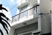 Nhà hẻm 257 Bình Thành, DT 4,5x10m, 3PN, hẻm 6m