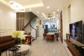 Bán gấp villa tại đường 4 (sông Giồng) P. An Phú, quận 2, TP. HCM, diện tích 7x17m, giá 13tỷ2