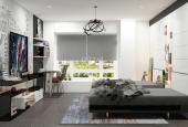 Cho thuê căn hộ CC tại dự án Garden Court 1, Q7, Hồ Chí Minh diện tích 128m2, giá 25 triệu/tháng