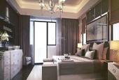 Chính chủ cần bán căn 3 PN - Hateco Xuân Phương - 1.55 tỷ - Miễn TG, MG làm phiền