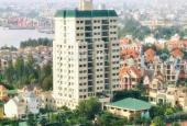 Bán căn 2PN, 110m2, full nội thất cao cấp, khu căn hộ Parkland Q2, giá bán 4.5 tỷ. LH 0934.020.014