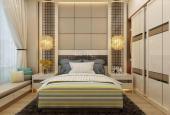 Xuất cảnh bán rẻ căn hộ cao cấp Riverside Residence, Phú Mỹ Hưng, Quận 7