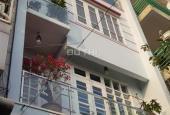 Bán nhà Vũ Trọng Phụng, Thanh Xuân, ô tô vào nhà, kinh doanh, 4 tầng, MT 4.3m, giá 5.9 tỷ
