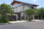 Bán biệt thự Mỹ Kim, Phú Mỹ Hưng, DT 200m2, giá 20 tỷ, Quận 7