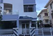 Cần bán căn biệt thự Mỹ Kim Phú Mỹ Hưng, quận 7, giá bán: 28 tỷ. LH: 0906651377 (Cương)