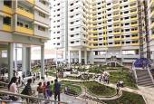 Cần bán gấp căn hộ Lê Thành block B, DT 65m2, 2 phòng ngủ, sổ hồng, giá bán 1.45 tỷ. LH 0902984019