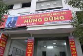Hàng đầu tư lướt sóng, khu A, dự án Geleximco - Lê Trọng Tấn, Hà Đông. LH: 0968.255.242