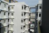 Bán căn hộ chung cư tại dự án chung cư Lê Thành, Bình Tân, Sài Gòn diện tích 60m2 giá 1.250 tỷ