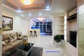 Bán căn Penthouse Q. Bình Tân giá 3.3 tỷ/153m2 nội thất, sổ hồng