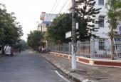 Bán đất Đỗ Huy Rừa khu TĐC Trần Nhân Tông (Hướng Tây) giá 550 triệu