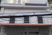 Bán nhà hẻm 95 Lê Văn Lương, Tân Kiểng, Quận 7, DT 4x8m, 2 tầng. Giá 2,98 tỷ
