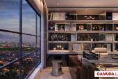 Bán căn hộ Diamond Alnata, giá tốt nhất 3.75 tỷ, dự án Celadon City. LH 0909428180