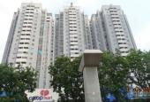 Bán căn góc phòng 2303 tòa CT1 Fodacon Bắc Hà, quận Hà Đông, Hà Nội