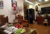 Chính chủ bán căn hộ 2 phòng ngủ, 63,06m2 tại VP6 bán đảo Linh Đàm. Để lại toàn bộ nội thất