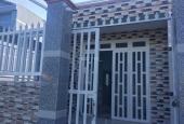 Tôi có căn nhà mới xây đang muốn bán gấp. LH 0335896281