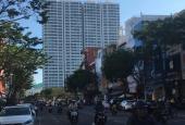 Bán nhà mặt phố tại đường Hàm Nghi, Hải Châu, Đà Nẵng. Diện tích 103m2, giá 19.9 tỷ