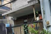 Bán nhà riêng tại đường Hồ Đắc Di, Phường Tây Thạnh, Tân Phú, diện tích 64m2 giá 5 tỷ